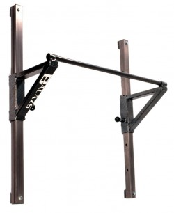 Calisthenics Equipment What You Ll Need Strength