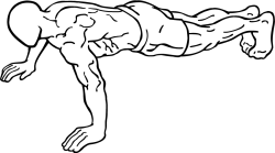 The Best Calisthenics Exercises For Increasing Strength