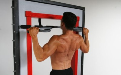 Pull Up Bar – Which Is Best?