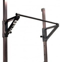 Wall Mounted Pull Up Bars – Are they necessary?