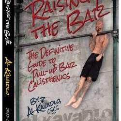 Raising The Bar Book Review – Is It As Good As They Say?