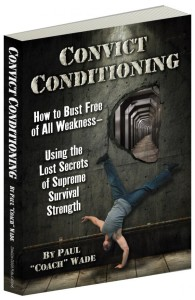 Convict Conditioning Review